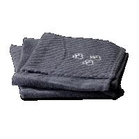 Trocken- und Pflegetuch für Hunde und Katzen