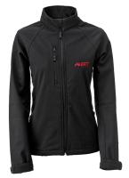 Jacke Soft Shell von ANiFiT Schweiz