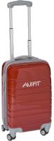 Trolley von ANiFiT Schweiz